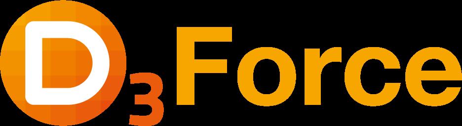 D3Force